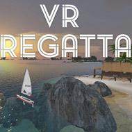 regatta3