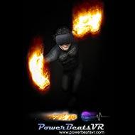powerbeatsr3