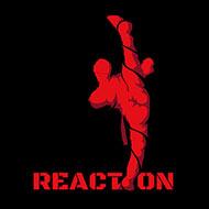reaction3