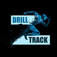 drilltrack_ameli